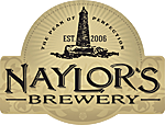 Naylors Brewery